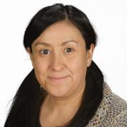 Dawne Salazar