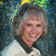 Diane McClaskey