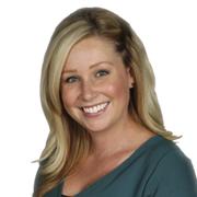 Megan Kemmis